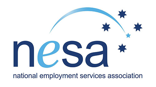 National Employment Services Association Logo